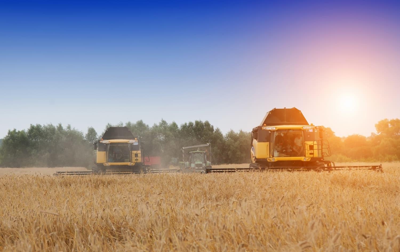 matériel agricole bretagne